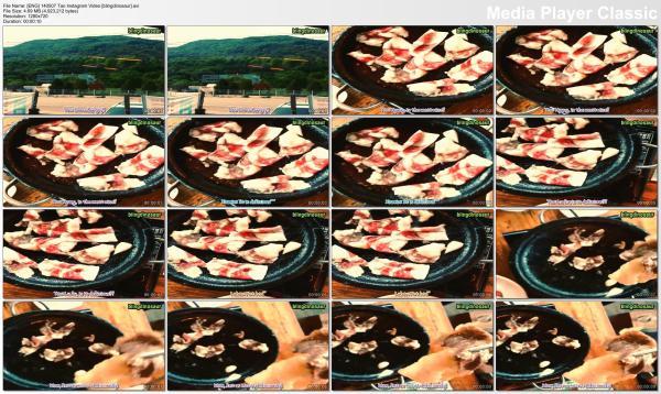 [ENG] 140507 Tao Instagram Video [blingdinosaur].avi_thumbs_[2014.05.07_14.20.20]