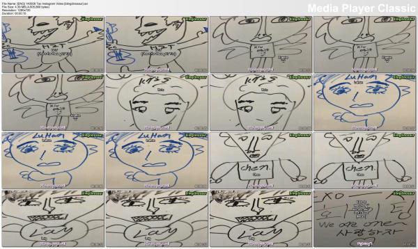 [ENG] 140508 Tao Instagram Video [blingdinosaur].avi_thumbs_[2014.05.08_17.47.23]