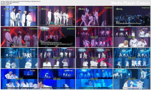 [ENG] 140517 Show Champion EXO-K Backstage Cut [blingdinosaur].avi_thumbs_[2014.05.17_13.53.26]