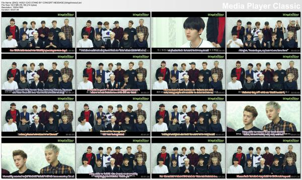 [ENG] 140521 EXO STAND BY CONCERT MESSAGE [blingdinosaur].avi_thumbs_[2014.05.21_23.27.38]