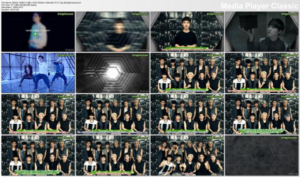 [ENG] 140601 LINE x EXO Sticker Collection D.O. Day [blingdinosaur].avi_thumbs_[2014.06.04_22.33.19]