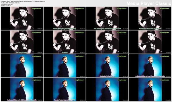 [ENG] 140608 Samsung Music Ringtone Sehun Tao [blingdinosaur].avi_thumbs_[2014.06.08_13.38.51]