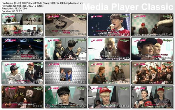 [ENG] 140616 Mnet Wide News EXO File #3 [blingdinosaur].avi_thumbs_[2014.06.26_23.49.57]
