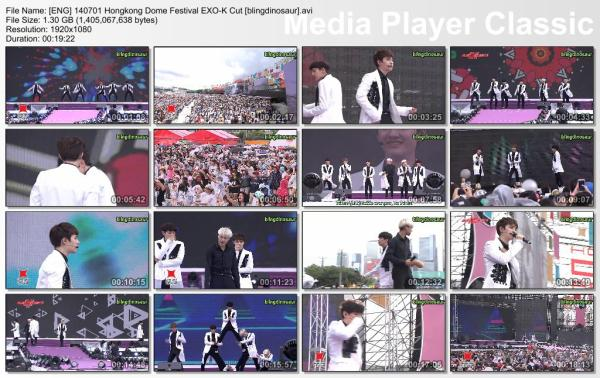 [ENG] 140701 Hongkong Dome Festival EXO-K Cut [blingdinosaur].avi_thumbs_[2014.07.03_07.24.16]