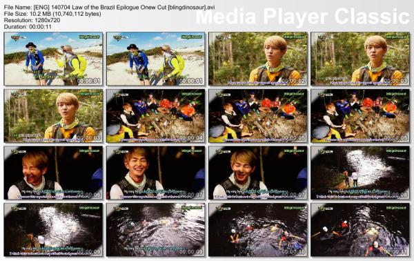 [ENG] 140704 Law of the Brazil Epilogue Onew Cut [blingdinosaur].avi_thumbs_[2014.07.18_21.58.03]