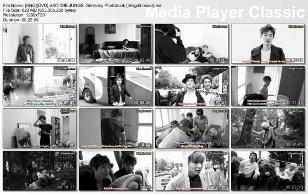 [ENG][DVD] EXO 'DIE JUNGS' Germany Photobook [blingdinosaur].avi_thumbs_[2014.10.10_13.41.28]