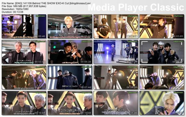 [ENG] 141109 Behind THE SHOW EXO-K Cut [blingdinosaur].avi_thumbs_[2014.11.11_16.44.56]