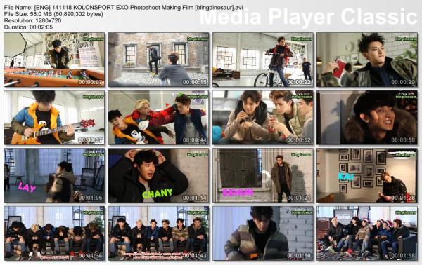[ENG] 141118 KOLONSPORT EXO Photoshoot Making Film [blingdinosaur].avi_thumbs_[2014.11.18_18.35.48]