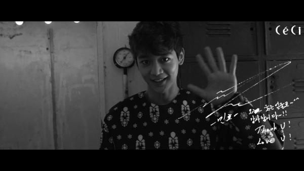 [Official CeCi TV] SHINee_december 2014 Cover Story.mp4_snapshot_00.43_[2014.11.14_09.59.17]