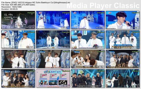 [ENG] 140216 Inkigayo MC Suho Baekhyun Cut [blingdinosaur].avi_thumbs_[2014.12.13_16.38.20]