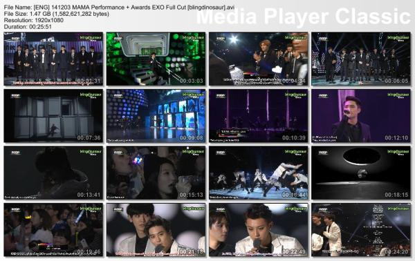 [ENG] 141203 MAMA Performance + Awards EXO Full Cut [blingdinosaur].avi_thumbs_[2014.12.05_16.53.01]