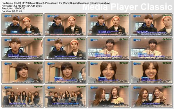 [ENG] 141208 Most Beautiful Vacation in the World Support Message [blingdinosaur].avi_thumbs_[2014.12.09_17.45.55]