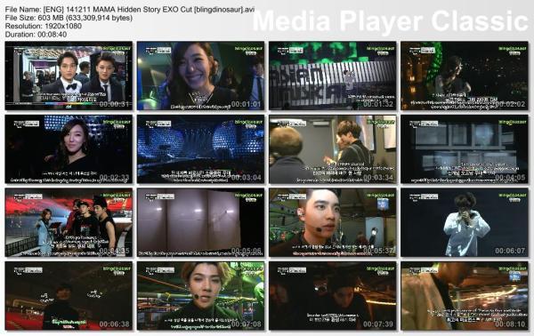 [ENG] 141211 MAMA Hidden Story EXO Cut [blingdinosaur].avi_thumbs_[2014.12.12_18.28.09]