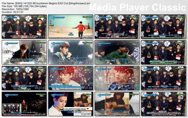 [ENG] 141225 MCountdown Begins EXO Cut [blingdinosaur].avi_thumbs_[2015.01.03_12.34.08]