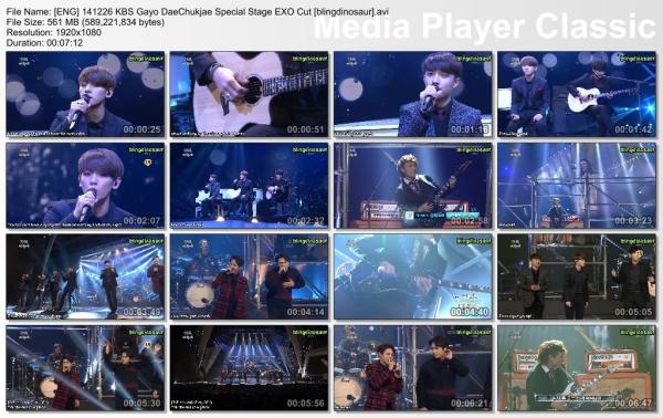 [ENG] 141226 KBS Gayo DaeChukjae Special Stage EXO Cut [blingdinosaur].avi_thumbs_[2015.01.04_12.31.56]