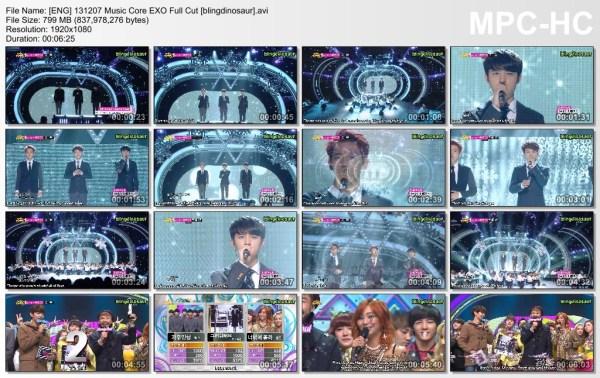 [ENG] 131207 Music Core EXO Full Cut [blingdinosaur].avi_thumbs_[2015.02.27_11.14.29]
