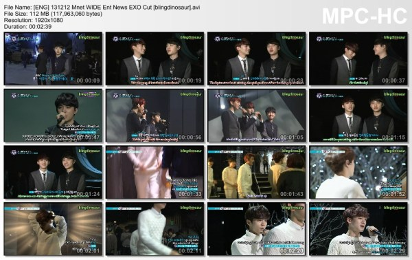 [ENG] 131212 Mnet WIDE Ent News EXO Cut [blingdinosaur].avi_thumbs_[2015.02.27_13.19.40]