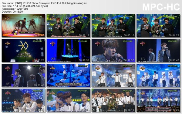 [ENG] 131218 Show Champion EXO Full Cut [blingdinosaur].avi_thumbs_[2015.02.28_18.34.44]