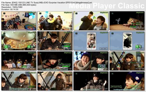 [ENG] 150123 LINE TV SurpLINEs EXO Surprise Vacation EP03 End [blingdinosaur].avi_thumbs_[2015.02.01_19.41.23]
