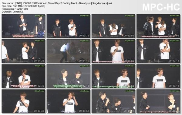 [ENG] 150308 EXO'luXion in Seoul Day 2 Ending Ment - Baekhyun [blingdinosaur].avi_thumbs_[2015.03.11_18.32.28]