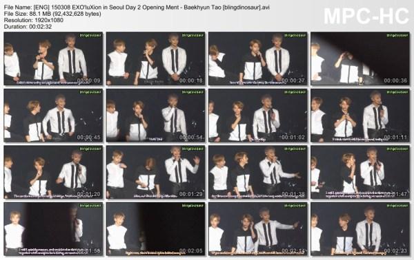 [ENG] 150308 EXO'luXion in Seoul Day 2 Opening Ment - Baekhyun Tao [blingdinosaur].avi_thumbs_[2015.03.12_10.54.16]