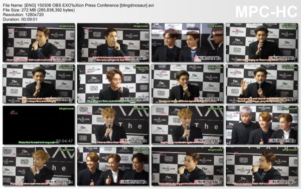[ENG] 150308 OBS EXO'luXion Press Conference [blingdinosaur].avi_thumbs_[2015.03.09_17.28.14]