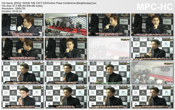 [ENG] 150308 THE FACT EXO'luXion Press Conference [blingdinosaur].avi_thumbs_[2015.03.09_15.40.09]