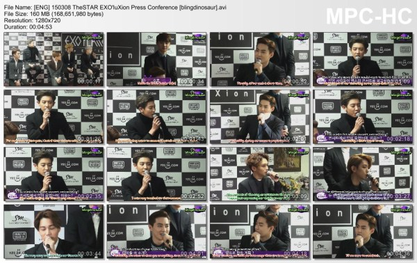 [ENG] 150308 TheSTAR EXO'luXion Press Conference [blingdinosaur].avi_thumbs_[2015.03.09_15.40.21]