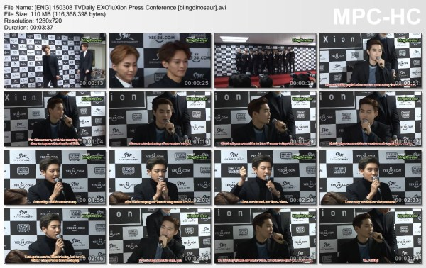 [ENG] 150308 TVDaily EXO'luXion Press Conference [blingdinosaur].avi_thumbs_[2015.03.09_15.40.34]