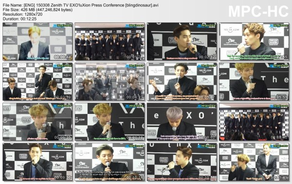 [ENG] 150308 Zenith TV EXO'luXion Press Conference [blingdinosaur].avi_thumbs_[2015.03.09_17.44.43]